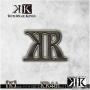 【K】WebラジオDJCD KR4th Vol.01