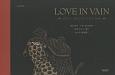 LOVE IN VAIN ロバート・ジョンソン 1911-1938