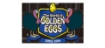 "(TSUTAYA限定)The World of GOLDEN EGGS ""SEASON1"" Vol.1"
