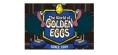 "(TSUTAYA限定)The World of GOLDEN EGGS ""SEASON2"" Vol.3"