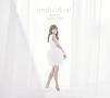 individual(DVD付)