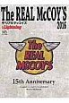 THE REAL McCOY'S 2016 別冊Lightning146