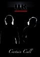 U.K.特別公演『憂国の四士』『デンジャー・マネー』完全再現ライヴ カーテン・コール(通常盤)