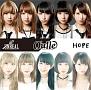 HOPE/UNREAL(通常盤)