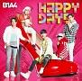HAPPY DAYS(B)(DVD付)