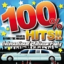 100% HITS!!-International Platinum Party- mixed by DJ ROC THE MASAKI