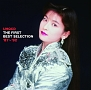 THE FIRST BEST SELECTION '87~'92