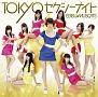 TOKYOセクシーナイト(A)(DVD付)