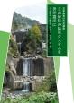 立山砂防の防災システムを世界遺産に 日本固有の防災遺産