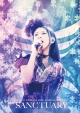 10th Anniversary Live ~SANCTUARY~ Live DVD