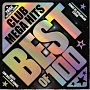 BEST OF 100 -CLUB MEGA HITS 2DISC&100TRAX-