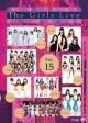 The Girls Live Vol.15