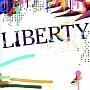 LIBERTY(通常盤)