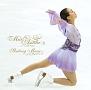 浅田真央スケーティング・ミュージック2015-16(DVD付)
