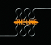THE LINE(DVD付)
