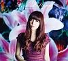 Mystical Flowers(BD付)