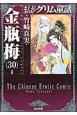 まんがグリム童話 金瓶梅 (30)