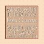 チャイコフスキー メンデルスゾーン:ヴァイオリン協奏曲