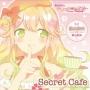 Secret Cafe(通常盤)
