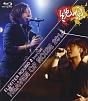2nd.ワンマンライブ 「HEAVEN OF NOISE 2014 ~絶頂~」