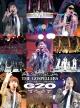 """ゴスペラーズ坂ツアー2014~2015""""G20"""""""