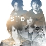 漂流(B)(DVD付)