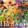 春夏秋冬 〜Hilcrhyme 4Seasons Collection〜(DVD付)