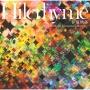 春夏秋冬 ~Hilcrhyme 4Seasons Collection~(通常盤)