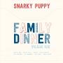 Family Dinner Vol.1(DVD付)