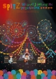 "THE GREAT JAMBOREE 2014 ""FESTIVARENA"" 日本武道館(デラックスエディション)"