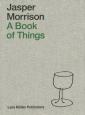 ジャスパー・モリソン A Book of Things