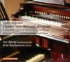 ヴィンテージのハルモニウムとピアノで聴く、ワーグナー傑作選~カルク=エーレルト1914年編曲版~
