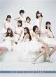 SELECTION ALBUM 「大器晩成」(B)(DVD付)