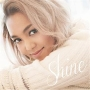 Shine(DVD付)