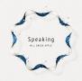 Speaking(DVD付)