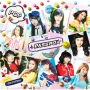 "COMPLETE BEST ALBUM ""POP -UNIVERSAL MUSIC YEARS-""(BD付)"