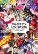 LIVE TOUR 2015夏にキスしていいですか?~半熟ロマンス臨海学校~