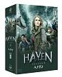 ヘイヴン4 DVD-BOX2