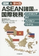 図解&ケース ASEAN諸国との国際税務 インドネシア・タイ・フィリピン・ベトナム