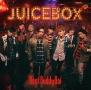 JUICE BOX(DVD付)