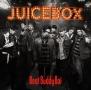 JUICE BOX(通常盤)