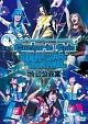 赤裸ライアー TOUR FINAL!!! 2015 ~渋谷公会堂~(通常盤)