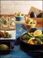 アボカドがあればごちそうレシピ 「アボカド料理研究家」が見つけた美味しい100の活