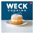 WECK COOKING Sweets