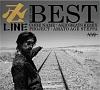 BEST(DVD付)