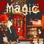 Magic(DVD付)
