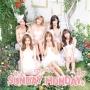 SUNDAY MONDAY(Japanese ver.)(B)(DVD付)
