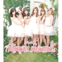 SUNDAY MONDAY(Japanese ver.)(C)