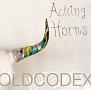Aching Horns(通常盤)