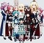 GATE II ~世界を超えて~(アーティスト盤)(DVD付)